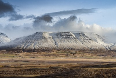 Trollaskagi_Mountains_Iceland