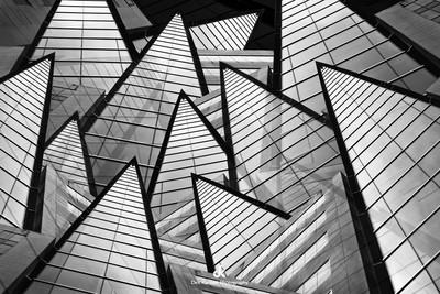 Image-Illusion - Composition-II
