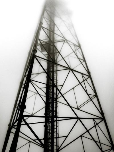 Blind Watchtower