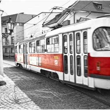 Prague 011