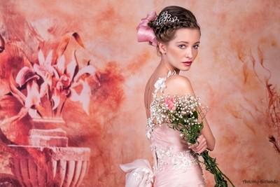 The Princess (2)