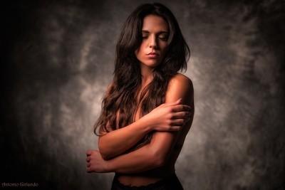 Chiara (2)