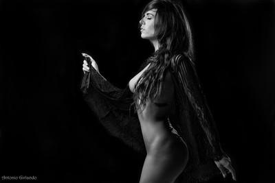 Chiara B&W (3)