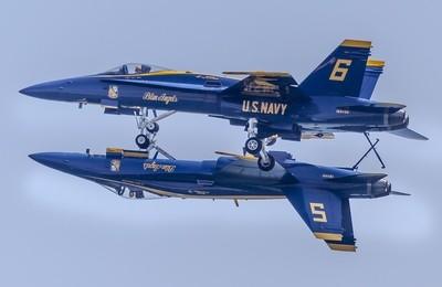 Blue Angels 56
