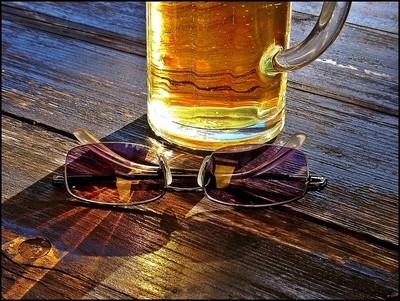 RIMG8369 evening beer