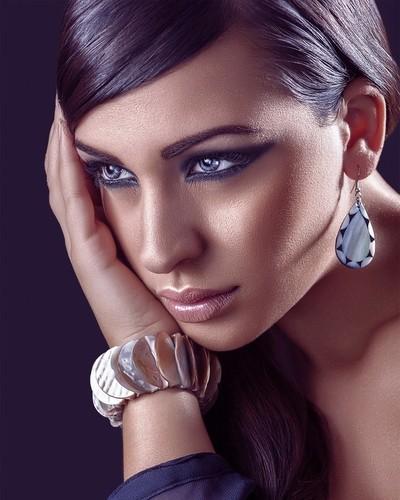 Fashion Beauty Photo 14