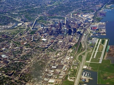 BKL Cleveland