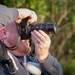 SLICEPhotography