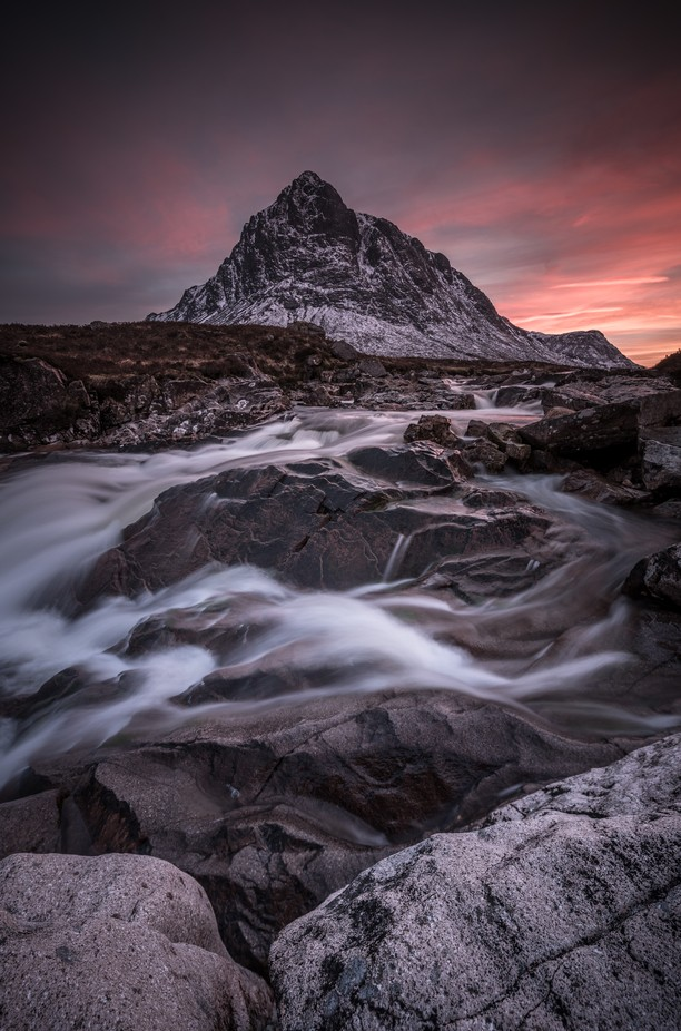 The Finale by PaulWatsonPhotography - Celebrating Nature Photo Contest Vol 3