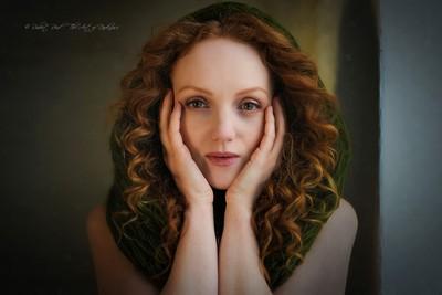 """Madonna"" (Pt ii) Viewbug Edit"