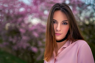 Spring - awakening of beauty