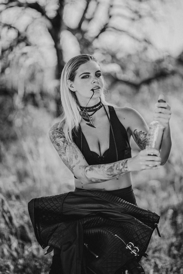 #idgaf by tarakoenke - A Hipster World Photo Contest
