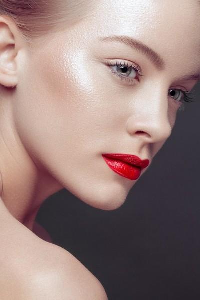 Fashion Beauty Photo 16