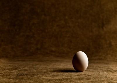 Egg 56