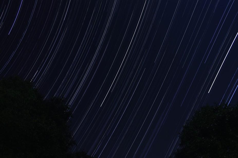 StarStaX_IMG_2138-IMG_2618_lighten