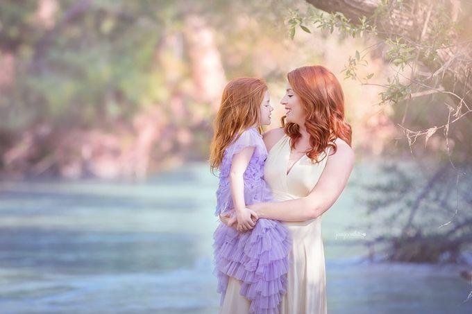 A Mothers Love by jenniferwilhite_photog - Motherhood Photo Contest 2017