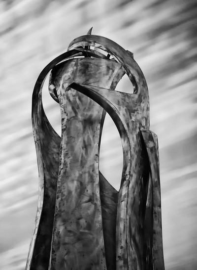 Eternal Flame By: Steve Augle