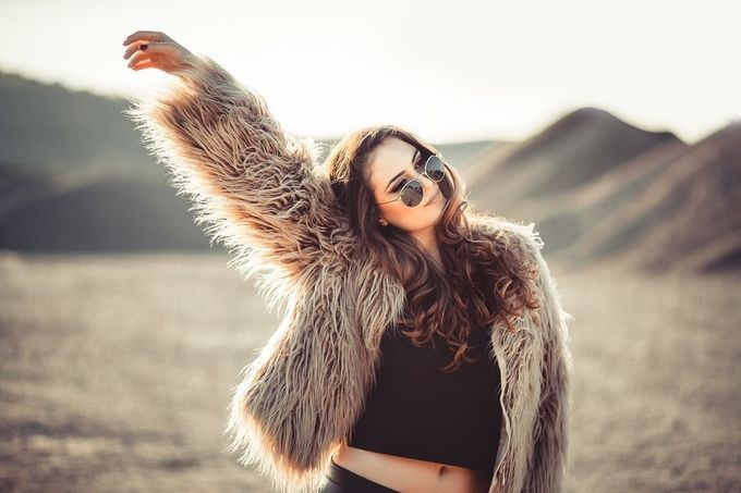Wanderlust by alexandermils - A Hipster World Photo Contest