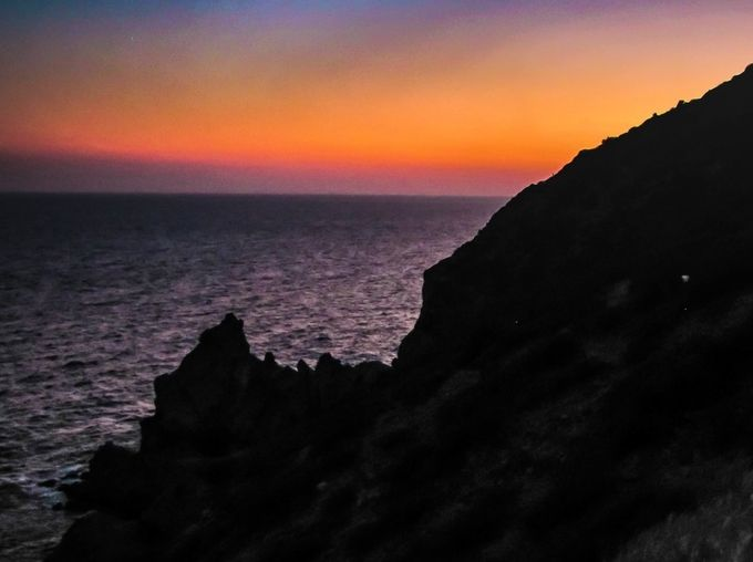 Cortez sunset (1 of 1)