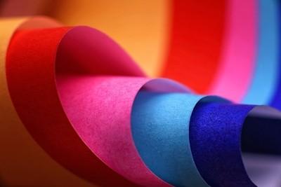 Paper Macro
