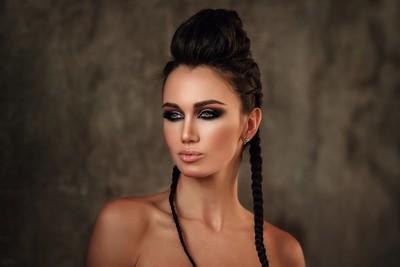 Jenya | Liliya Nazarova