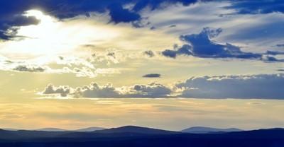 DSC_0715 -2 mountains,sky,clouds-