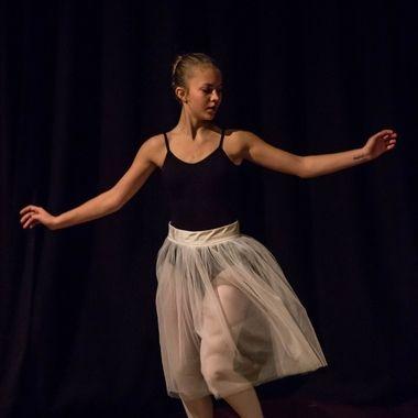 N3 Danslinjen-88