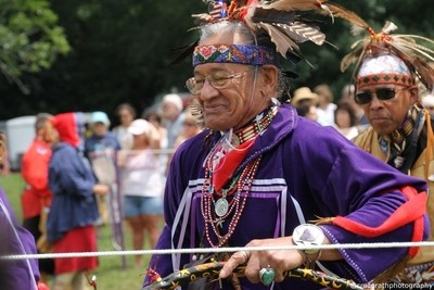 From the 2013 MCNAA Pow Wow in Danvers MA