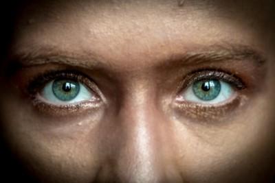 Eyes - Hippe Sheq- (Rachael Switchblade-17)