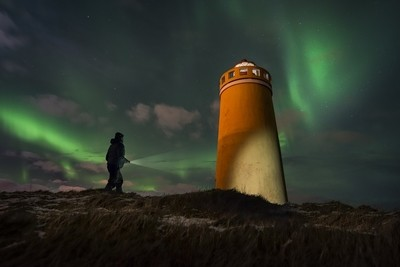 Keflavik_Lighthouse_2