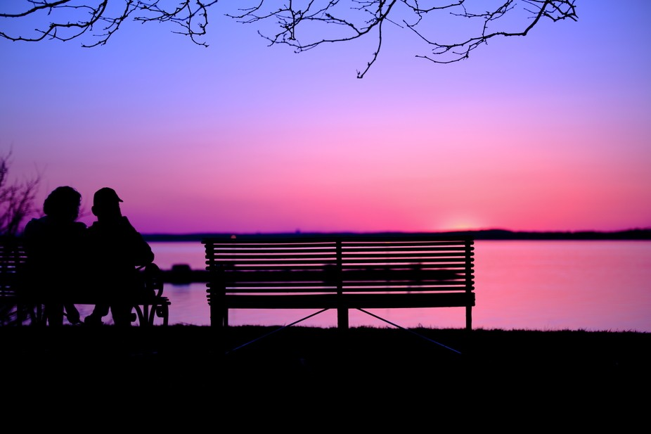 Madison_sunset_02