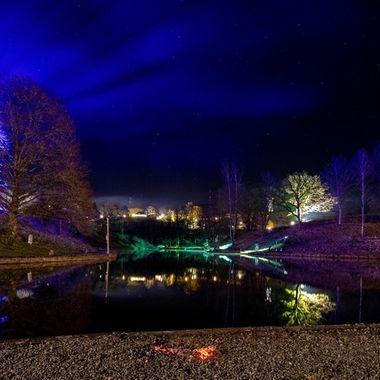 Blå natten 2017-51