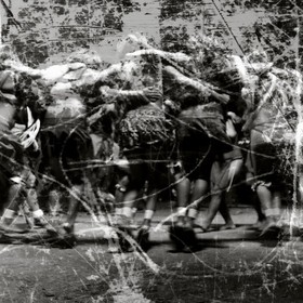 Resistance - art between light, shade and the Xirixana people - forms part of this contemporary art, no longer being the photograph of the late n...