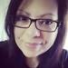 Trish_Mistric