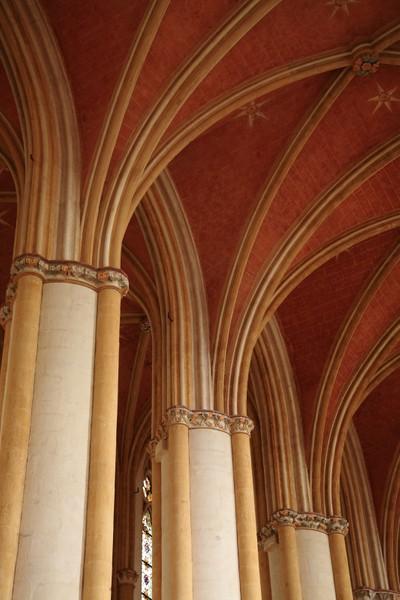 IMG_7789 pilars church
