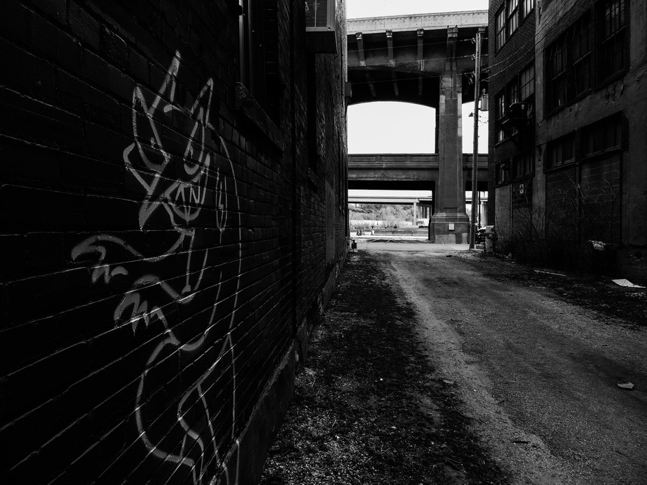 Devil Snare Kansas City, MO