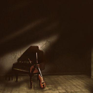 Musical Abandonment