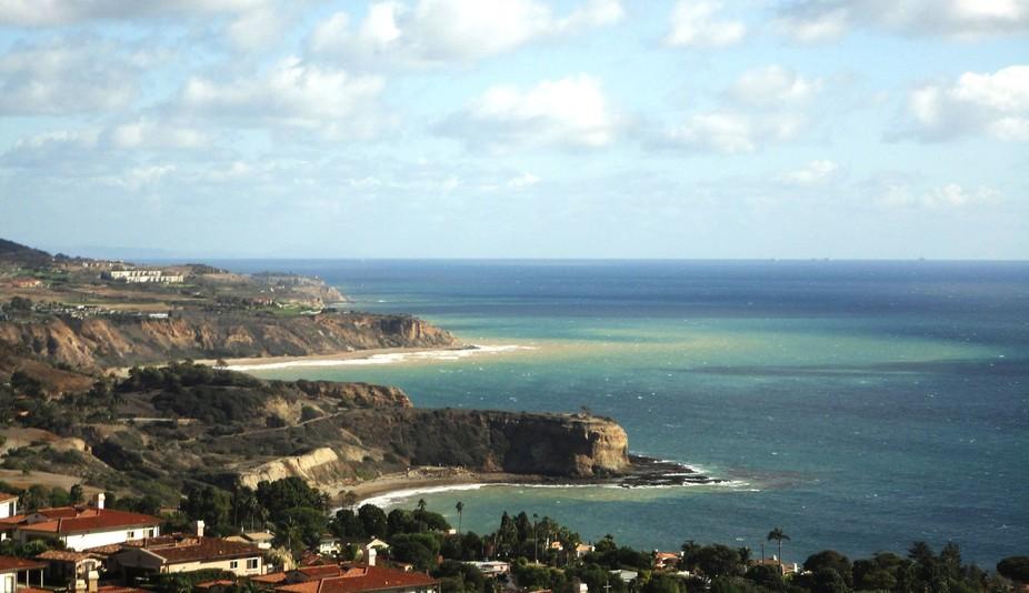 PV Cliffs
