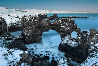 BLUE_Sea_arch_Arnarsatarpi_Iceland_120216_1