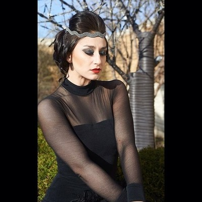 Battle of the Muah's and Henna Artist on 22APR2017 in Mississauga #wksbyks #hennatattoo #henna #muah #flowers #makeup #portraiture #portrait #earrings #makeupartistry #makeupartist #hairstyles #closedeyes #eyemakeup #eyeshadow