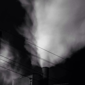 Image: industry  Taken at Port Kembla steelworkers. . ????#nikon d5100