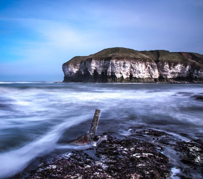 IMG_0770 by aldisabolins - Spectacular Cliffs Photo Contest