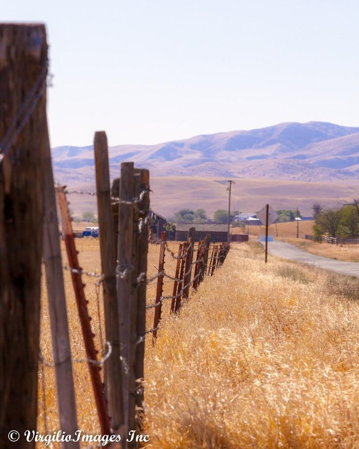 Pinochie Hills, CA