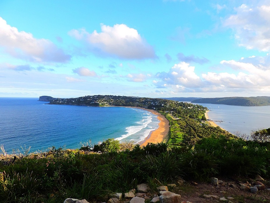 Palm Beach, NSW, Australia