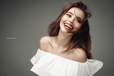 Air smile
