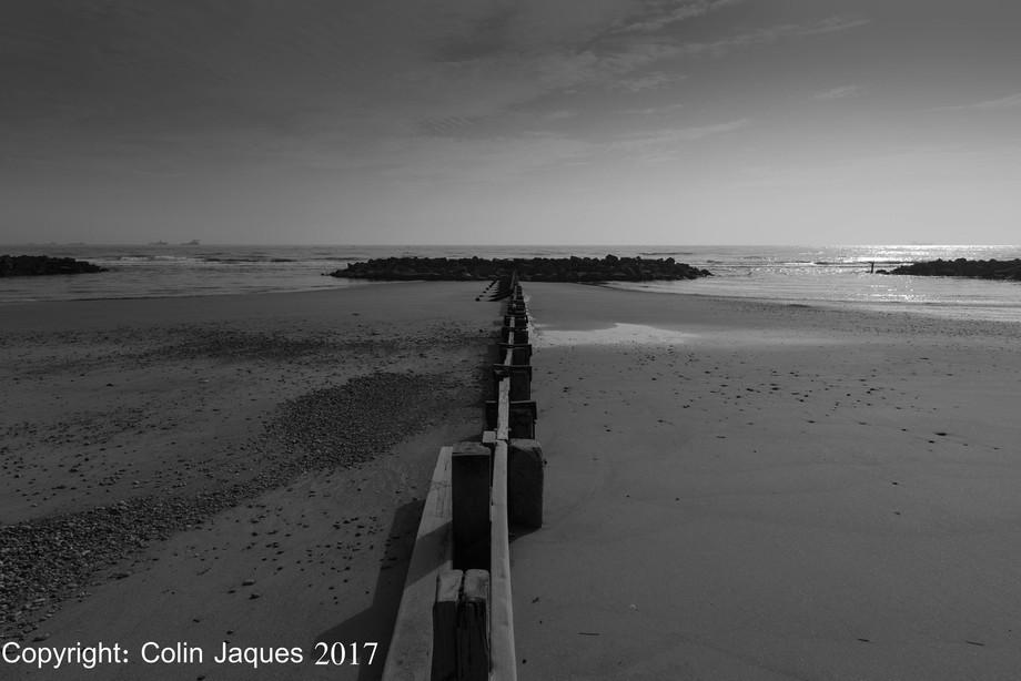 Aberdeen Beach B 2017  (1 of 1)
