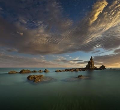 The Mermaids Reef