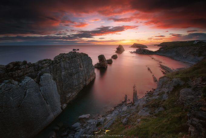 Las Pilas de la Muerte by leonardoguglielmopapra - Image Of The Month Photo Contest Vol 22