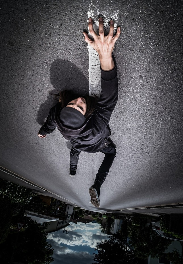 Hanging Around by akphotographystudio - Image Of The Month Photo Contest Vol 22