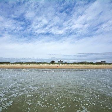 Salter Bath Beach Color